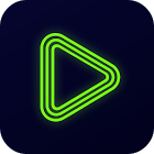 Line Live Live Streaming icon