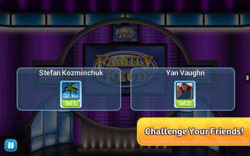 family feud & friends download for pc on windows 7,8,10, mac, Powerpoint templates