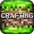 Crafting And Building app