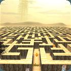 3D Maze 2: Diamonds & Ghosts💎 app