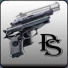 """pistols app"