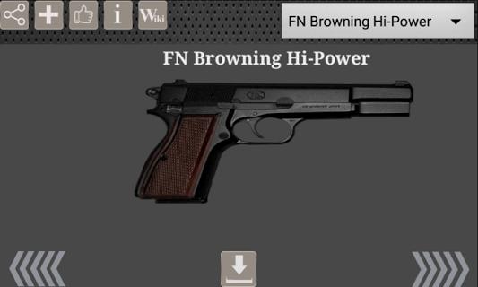 """pistols screenshot 1"