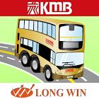Kmb & Lw app