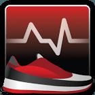 Motoactv icon