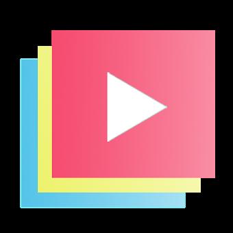 KlipMix  Free Video Editor app