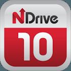 Ndrive 10 app