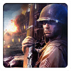 Call Of Country : Heavy Duty app