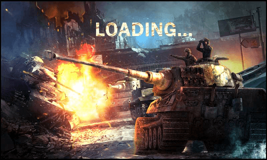 Call Of Country : Heavy Duty screenshot 2