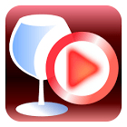 Asti Media Player app