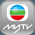 Mytv icon