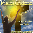Cristiana Y Alabanzas for pc icon