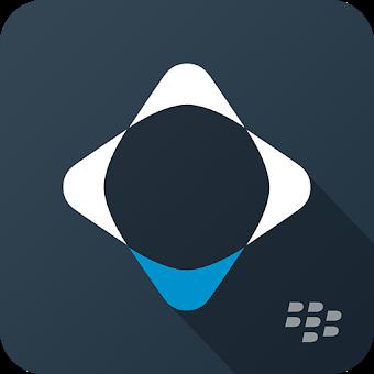 download blackberry mobile fusion studio