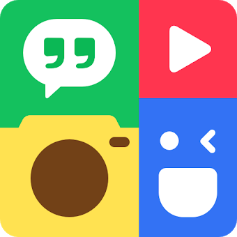 PhotoGrid: Video & Pic Collage Maker, Photo Editor app