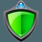 Root Firewall app