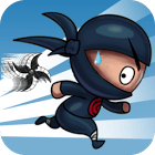 Yoo Ninja APK icon