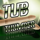 Tub Thumper icon