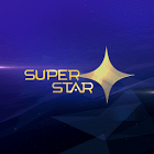 Superstar for pc icon