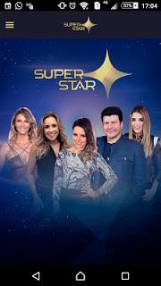 Superstar pc screenshot 1