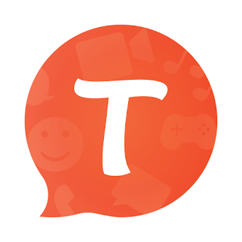 Tango - Live Video Broadcast app
