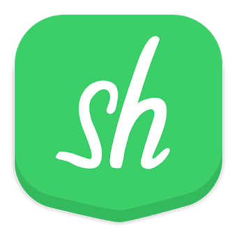 Shpock Boot Sale & Classifieds App. Buy & Sell app