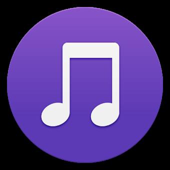 Music APK icon