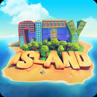City Island ™: Builder Tycoon app