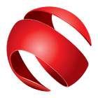Mobilink Tv icon