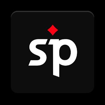 Spuul - Watch Indian Movies app