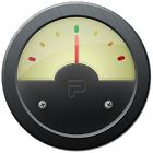 Pitchlab Guitar Tuner APK icon