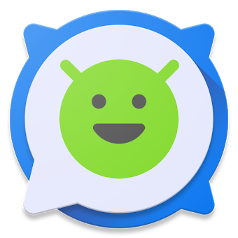Forums for Android™ app