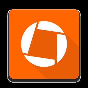 Genius Scan - PDF Scanner app