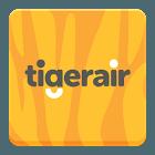 Tigerair icon