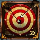 Archery 3d app