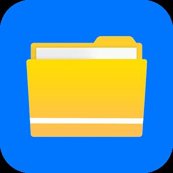 File Hide Expert-Hide Pictures app