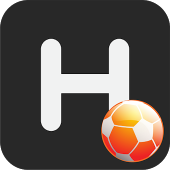 H SPORT app