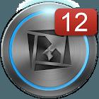 Tsf Counter Plugin icon