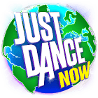 Just Dance Now app