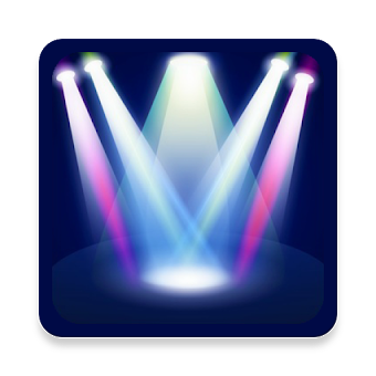 Videofx icon