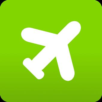 Wego Flights & Hotels app