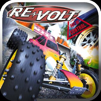 Re app