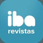 Iba Revistas icon