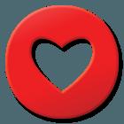 Cardiotrainer icon