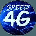 Speed Browser 4G - Light & Fast app