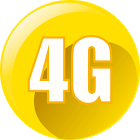 4g Fast Speed Browser app