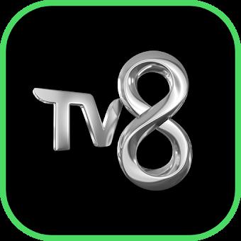 Tv8 Yan Ekran app