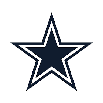 Dallas Cowboys Mobile app