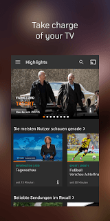 zattoo live tv apk for pc