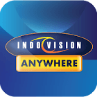 Indovision Anywhere icon
