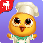 FarmVille 2: Country Escape app