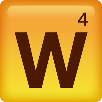 Words With Friends – Play Free app